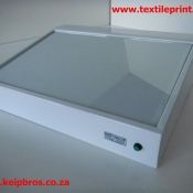 Artist Light Box Screen Printing Accessories